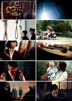 Peaky Blinders Series, Peaky Blinders Season, The Garrison, Season 4, All Pictures, Sailor, Movie Tv, Tv Shows, Scene