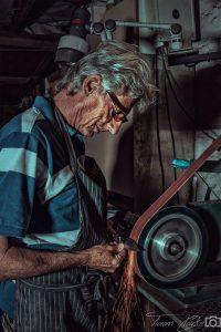 25 of 52 - Naas Portraits, Head Shots, Portrait Photography, Portrait Paintings, Headshot Photography, Portrait