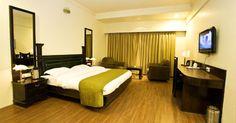Indraprastha Resort, Dalhousie Reviews & Ratings | Hotel Reviews India | Hotel Ratings India - AllTripReviews