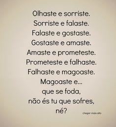 by: Beatriz Cavaleiro