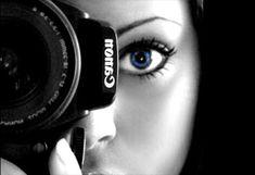 hire-photographer-1.jpg (Изображение JPEG, 468×320 пикселов)