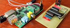 ScienceAlert Deal: 8 Insanely Cool Things You Can Do With Raspberry Pi - ScienceAlert