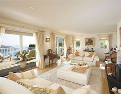beautiful homes - Google Search