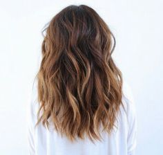 Thinking about getting my hair cut this length