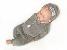 Are you looking for Baby Boy Outfit Baby Boy Clothes Newborn Outfit Baby Boy Coming Home Outfit Newborn Baby Outfit Personalized Newborn Hat Newborn Boy Outfit? We have sorted out the trending and fashionable baby clothes. Newborn Boy Clothes, Baby Outfits Newborn, Baby Boy Newborn, Cute Baby Clothes, Baby Boy Outfits, Baby Wedding Outfit, Baby First Outfit, Baby Shower Gifts For Boys, Baby Boy Gifts