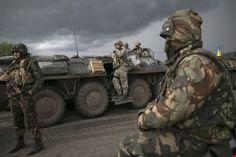 Картинки по запросу війна на сході україни фото
