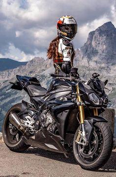 Ural Motorcycle, Moto Bike, Motorcycle Girls, S1000r Bmw, Custom Sport Bikes, Biker Girl, Vespa, Ducati, Cars And Motorcycles