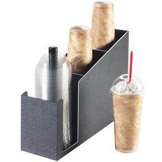 condiment organizer restaurant. 12W X 12D 55H Adjustable Condiment Organizer Restaurant Smallwares Pinterest Products