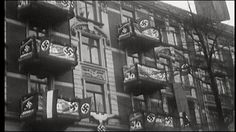 Hamburg damals: Machtübernahme