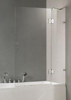 Comprar APF BAÑO, mampara de bañera mamparas baño y ducha en mamparas-ofertas.com