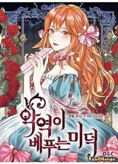 Read manga online in english, you can also read manhua, manhwa in english for free. Tons of Isekai manga, manhua and manhwa are available. Manhwa Manga, Manga Anime, Anime Art, Manga English, Romantic Manga, Fantasy Romance, Manga Covers, The Villain, Love At First Sight