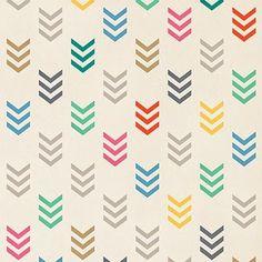 arrow--do with washi tape?