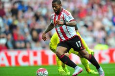 Sunderland winger to seal Fenerbahce loan Joe Hart set for Torino medical