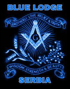 Alliance of the United Grand Lodges of Serbia , Savez Ujedinjenih Velikih Loza Srbije , Veliki Majstor Brat Petar Radonjanin, Slobodno zidarstvo Srbije , Freemasonry , Freemasons Serbia, Masonic,