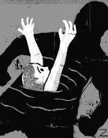Bullying of Gay Students - NY Times