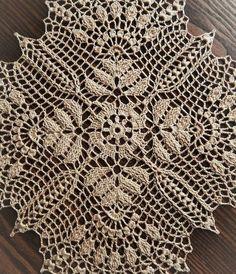 Ideas Crochet Basket Square Baby Blankets For 2019 Crochet Doily Diagram, Crochet Motifs, Thread Crochet, Filet Crochet, Diy Crafts Crochet, Crochet Home, Crochet Patron, Crochet Dollies, Vintage Crochet Patterns