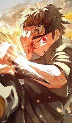Poor Shisui, he was a true hero. Him and Itachi both. Naruto Kakashi, Naruto Shippuden Sasuke, Anime Naruto, Naruto Fan Art, Wallpaper Naruto Shippuden, Naruto Wallpaper, Otaku Anime, Anime Guys, Manga Anime