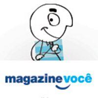 https://www.magazinevoce.com.br/magazineredegenial/ #pets#dogs#cats#birds#rabbits#lovablepets