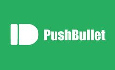 Pushbullet updated with support for new Marshmallow-exclusive features - https://www.aivanet.com/2015/11/pushbullet-updated-with-support-for-new-marshmallow-exclusive-features/