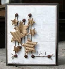 Znalezione obrazy dla zapytania kartki bożonarodzeniowe ręcznie robione