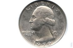 Some 1970 Quarters Are Worth $35,000. Here's How To Spot Them!   12 Tomatoes Old Coins Value, Old Coins Worth Money, Valuable Coins, Valuable Pennies, Rare Pennies, Quarter Dollar, American Coins, Error Coins, Coin Worth