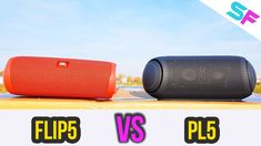 JBL Flip 5 vs LG XBOOM Go PL5 Extreme Bass Test Bluetooth Speakers, Flipping, Bass, Lowes, Double Bass