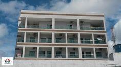 Aluguel - administradora de imóveis em Manaus : ALUGUEL DE APARTAMENTO SEMI MOBILIADO - 2 QUARTOS ...