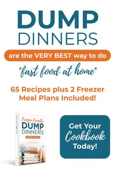 Free Freezer meal planning success gui… – Famous Last Words Budget Freezer Meals, Make Ahead Freezer Meals, Easy Meals, Cooking App, Cooking On A Budget, Easy Cooking, Shredded Chicken Tacos, Dinner Today, Dump Dinners