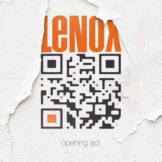 Lenox #hiphop