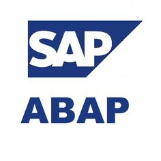 Please find ABAP interview questions and answers in below link  http://www.expertsfollow.com/abap/questions_answers/learning/forum/1/1