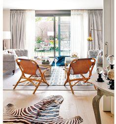 living-gazette-barbara-resende-decor-tour-casa-madrid-classico-renovado-hall