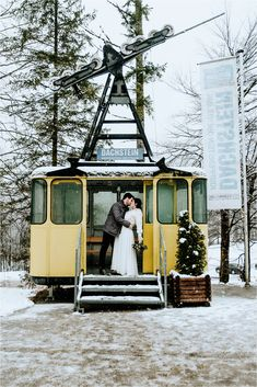 Planned by destination wedding planner Amulet Events and captured by Wild Connections, this Austrian elopement combined adventure and romance with a true reflection of the couple's personality. Snow Wedding, Winter Wonderland Wedding, Lodge Wedding, Elopement Wedding, Destination Wedding, Moving To San Diego, Winter Wedding Inspiration, Elopement Inspiration, Emotional Support Animal