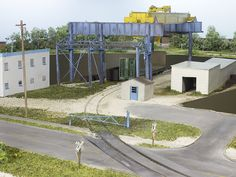 jfmcnab's blog   Model Railroad Hobbyist magazine   Having fun with model trains   Instant access to model railway resources without barriers