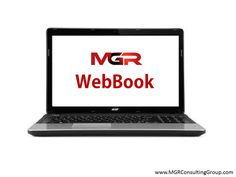 Discover how MGR WebBooks will allow you to reach a larger audience while reducing your marketing costs.  View some of our most current Digital #WebBooks today.