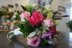 Table Decorations, Plants, Home Decor, Church Decorations, Celebrations, Getting Married, Flowers, Dekoration, Decoration Home
