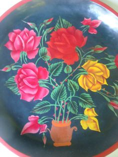 Unique vintage Mexican folk art, vintage Mexican pottery, Mexican fine art, Early California art and contemporary Chicano/Chicana