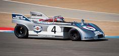 Alle Größen | 1971 Porsche 908 | Flickr - Fotosharing!