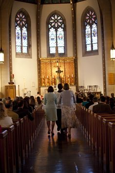 Alexandria bay single catholic girls