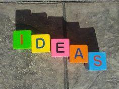 ¿Te vienes con nosotros a darle la vuelta al mundo?  www.road4world.com :)  #MiSueñoViaja #ideas #emprendimientosocial #felicidad #familia