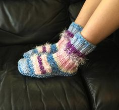 Pretty+NZ+Sheepskin+and+Wool+Slipper+Socks  http://www.shopenzed.com/pretty-nz-sheepskin-and-wool-slipper-socks-xidp719539.html