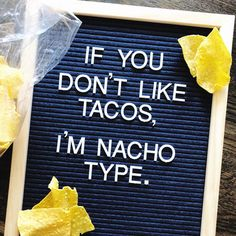 26 trendy quotes short simple funny humor - Funny Selfies - Funny Selfies images - - 26 trendy quotes short simple funny humor The post 26 trendy quotes short simple funny humor appeared first on Gag Dad. New Quotes, Wall Quotes, Family Quotes, Quotes Kids, Food Quotes, Window Quotes, Pink Quotes, Inspirational Quotes, Word Board