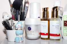 Debi-Mazar- into the gloss beauty tips.