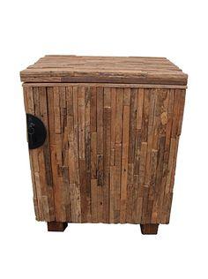 $235 Asian Art Imports Striped Bed Table, http://www.myhabit.com/redirect?url=http%3A%2F%2Fwww.myhabit.com%2F%3F%23page%3Dd%26dept%3Dhome%26sale%3DA19300ATS7CUDP%26asin%3DB009F5L6SG%26cAsin%3DB009F5L6SG