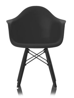 Bucket Chair by Little Nest at Gilt