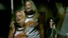 Miranda Lambert – Me And Charlie Talking #CountryMusic #CountryVideos #CountryLyrics http://www.countrymusicvideosonline.com/me-and-charlie-talking-miranda-lambert/   country music videos and song lyrics  http://www.countrymusicvideosonline.com
