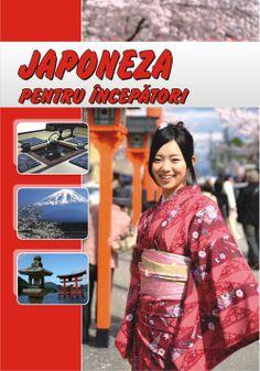 Cand spui Japonia, spui kimono, samurai, sushi, ceremonia ceaiului, dar si manga, anime, cea mai noua tehnologie. Mediul de afaceri si tehnologia de ultima ora sunt strans legate de cultura nipona. Acest lucru si cererile primite ne-au motivat sa creem special pentru dumneavoastra cursul Eurocor de Japoneza nivel Incepatori Interactiv, ce va permite sa invatati de la A la... Wo aceasta limba captivanta (vom vedea in curs de ce pana la Wo, si nu pana la Z). Hiragana, Tokyo, Sari, Saree, Tokyo Japan, Saris, Sari Dress