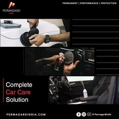 Permagard is the best car paint protection coating in India. Our technology has been delivering exceptional exterior and interior protection treatment. Bmw Australia, Aircraft Painting, Aviation Industry, Car Painting, Exterior, India, Outdoor Spaces