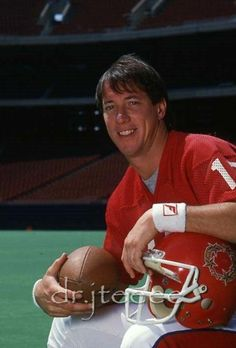 Nfl Hall Of Fame, Jim Kelly, Sports Images, Panthers, New Jersey, Michigan, Football, Maryland, Gallery
