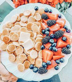 Cute Food, Good Food, Yummy Food, Tasty, Food Goals, Aesthetic Food, Food Cravings, Food Pictures, Healthy Snacks