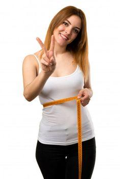zsírégető untuk wanita
